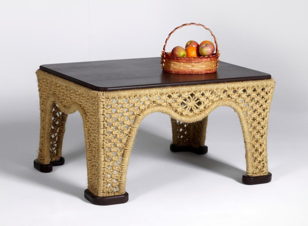 стол полиамидный
